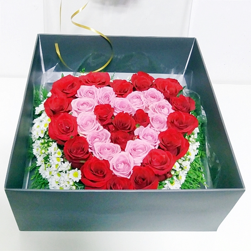 Flower delivery to South korea::Korea Flower Mall::Same day